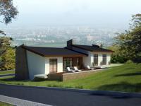 Bungalow Con Cantina Sciopero Of Costruisci La Tua Casa In Bulgaria Case Vacanza In