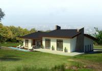 Costruisci la tua casa in bulgaria case vacanza in for Piani casa 3 camere da letto e garage doppio
