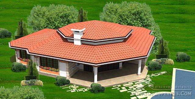 4 camere da letto casa 1 piani costruire una casa al for 1 5 piani casa piani