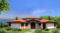 Costruisci la tua casa in bulgaria case vacanza in for Piani di casa amichevoli della terra