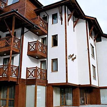 Comprare casa in bulgaria for Comprare piani casa online