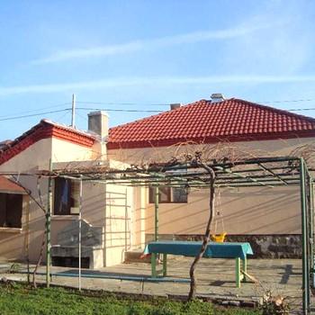 Immobili in vendita in citt in bulgaria comprare case for Comprare terreni e costruire una casa
