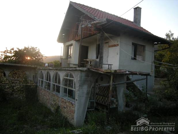 Casa in vendita a varna - Case in vendita ...
