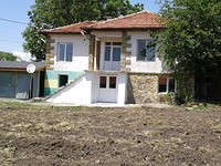 Casa in vendita nelle immediate vicinanze di Stara Zagora