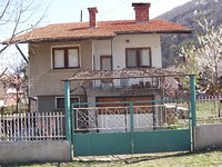 Case in Botevgrad