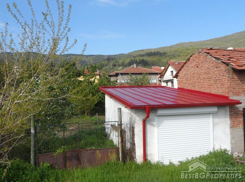 Casa in vendita vicino a dupnitsa for Una storia case in vendita vicino a me