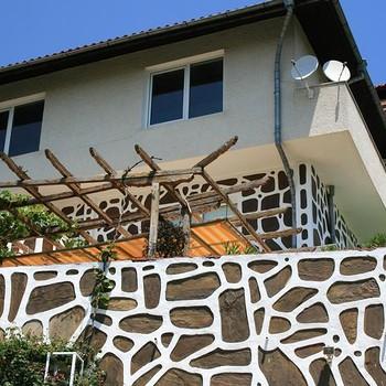 Immobili in vendita a golden sands comprare appartamenti for Comprare terreni e costruire una casa