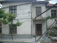 Case in Plovdiv
