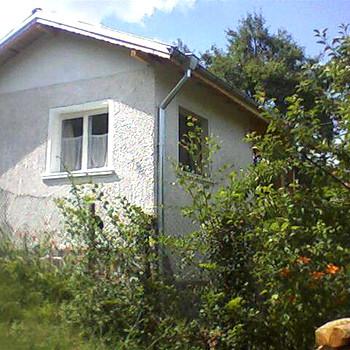 Immobili in vendita a kyustendil case ville propriet for Case single story in vendita vicino a me
