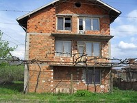 Case in Kyustendil