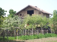 Case in Pazardzhik