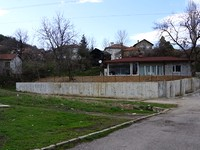 Case in Pernik