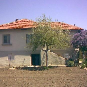 Immobili in vendita in bulgaria vicino stazione sciistica for Una storia case in vendita vicino a me