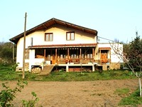 Case in Silistra