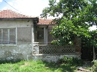 Case in Tvarditsa