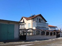 Case in Sozopol