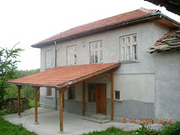 Case in Gabrovo