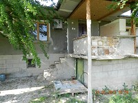Case in Veliko Tarnovo