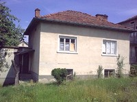Case in Velingrad