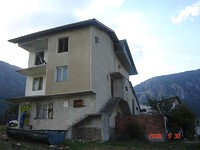 Case in Vratsa