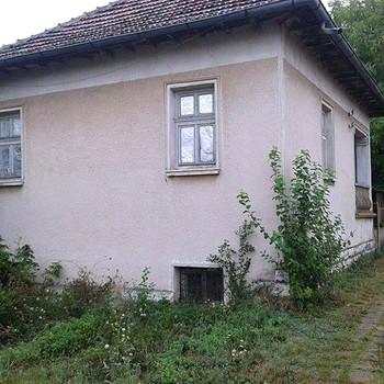 Immobili in vendita in vratsa comprare case a buon for Case a due piani in vendita a buon mercato
