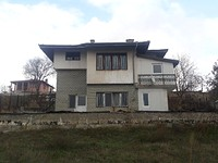 Case in Varna