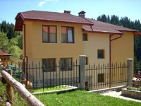 Case in Smolyan