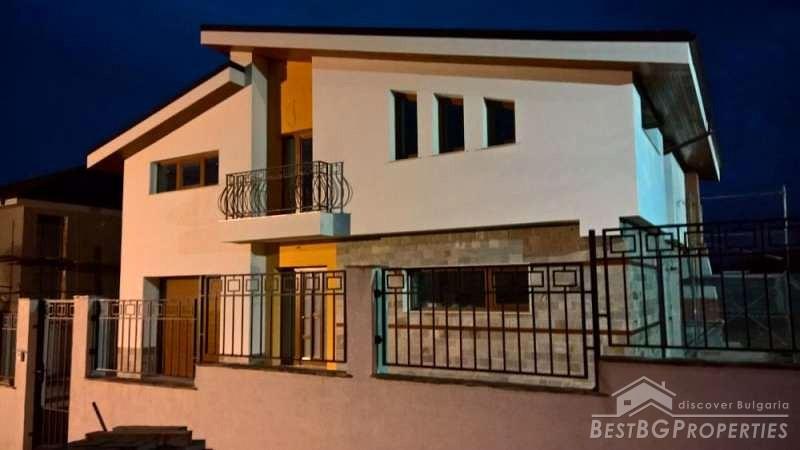 Casa di lusso in vendita vicino a plovdiv