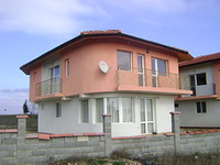 Case in Kavarna