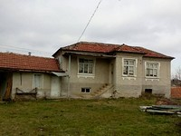 Case in Asenovgrad
