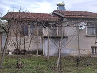 Case in Kazanlak
