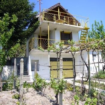 Ville in vendita in bulgaria ville mar nero case di for Piani di casa kerala 1500 piedi quadrati
