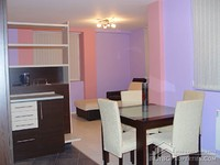 Discounted apartment in Sofia