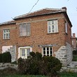 Beautiful House Between Elhovo And Bourgas!!!