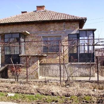 Offerte caldi per immobili in vendita in bulgaria for Quanto costruire una casa da 3000 piedi quadrati