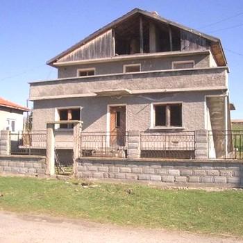 Ville in vendita in bulgaria ville mar nero case di for Piani cottage piccolo lago