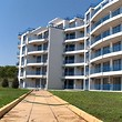 Il mare vede i |appartments| in Balchik