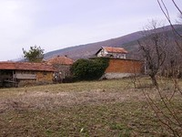 Case in Sliven