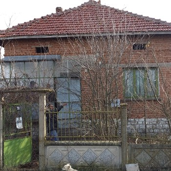 Case in vendita in bulgaria le case convenienti in for Piani casa da 4000 a 5000 piedi quadrati