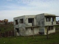 Case in Tsarevo