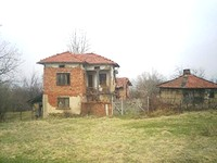 Case in Troyan