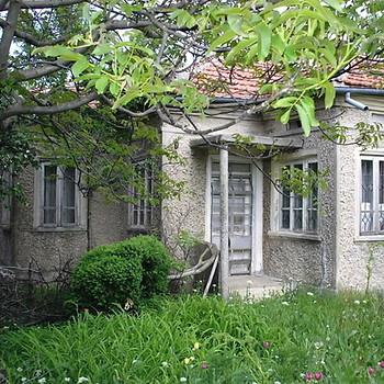 Offerte caldi per immobili in vendita in bulgaria for Una storia case in vendita vicino a me