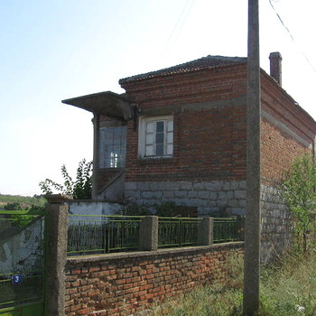 Case in vendita nella zona di elhovo for Piani di casa di campagna 1500 sq ft