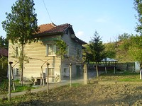 Case in Pleven