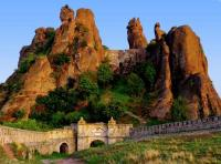 Belogradchik, Bulgaria, informazioni su Belogradchik